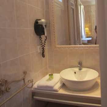 Hotel restaurant 66 Conflent Canigou