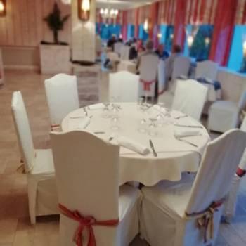 Restaurant Brasserie Casteil Vernet les Bains
